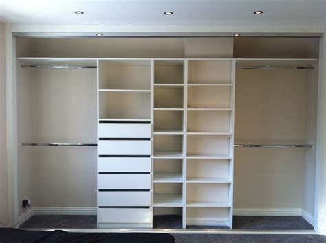 Built In Wardrobe Designs by Wardrobe 100 Customized According To Your Requirment