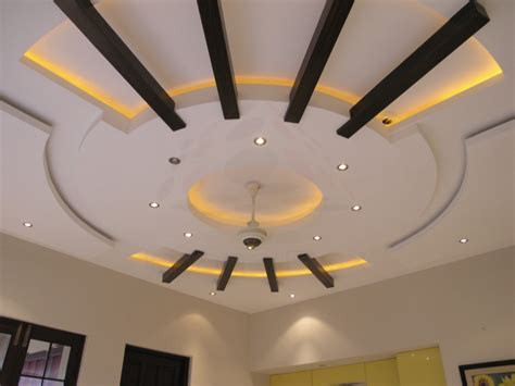 Led Lights For Room In Pakistan by Ceiling Design 2019 In Pakistan Roof Pictures For Living