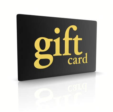scam rumours   westfield gift card competition
