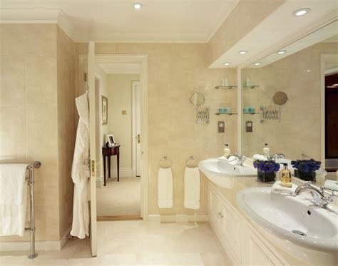 See more ideas about bathroom design, modern bathroom, house design. Modern Minimalist Apartment Bathroom Interior Design with ...