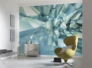 Poster Mural 3d : 3d ~ Teatrodelosmanantiales.com Idées de Décoration