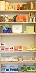 Kita Räume Einrichten : raumgestaltung kinderwelten gestalten material atelier kita r ume kita und raum ~ Watch28wear.com Haus und Dekorationen