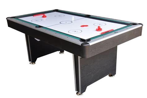 free ping pong table berner billiards 3 in 1 multi game table pool hockey