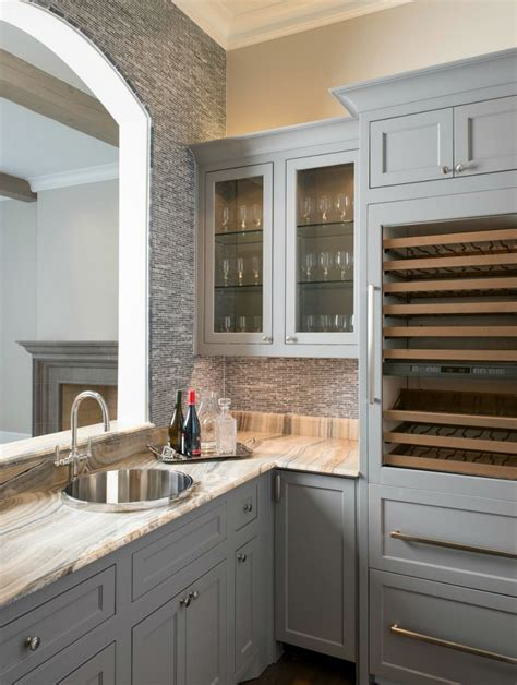Things We Love: Butler's Pantries   Design Chic Design Chic