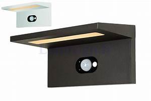 Applique Exterieur Avec Detecteur : applique exterieur solaire avec detecteur ~ Dailycaller-alerts.com Idées de Décoration