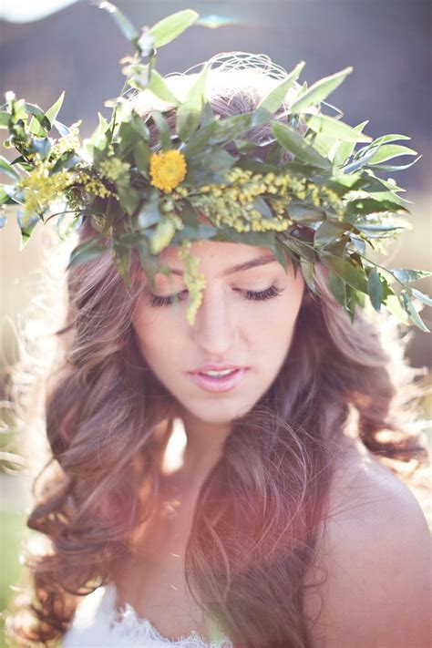 60 best Australian Native Flower Crowns images on