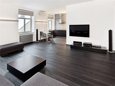 engineered bamboo flooring engineered hardwood flooring hardwood floors
