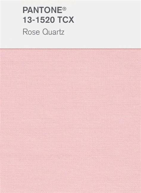 what color is quartz 1000 ideas about quartz color on
