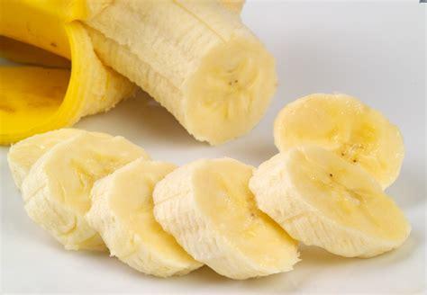 bananas    monkeys