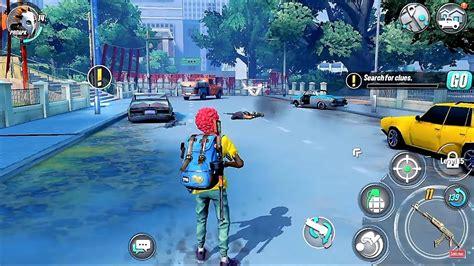 giochi per 15 fantastici nuovi giochi per android luglio 2017