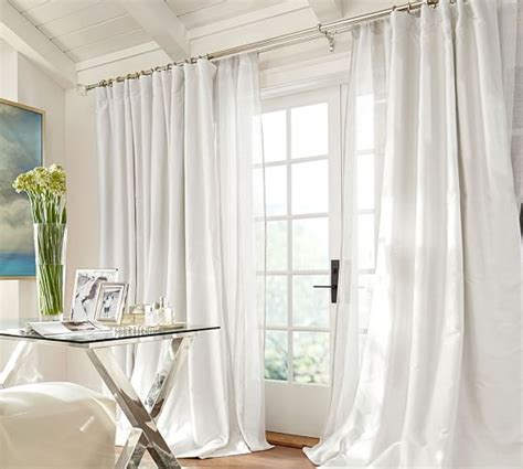 silk trading company curtains curtain menzilperde net