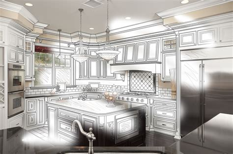 kitchen design bradenton schrader home improvement