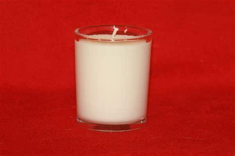 candele fatte in casa come realizzare candele profumate in casa