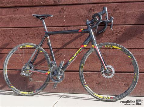 best road bike jacket hit list this week s best road bikes components gear