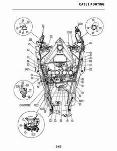 Inter M 1000 Manual