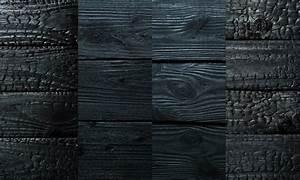 Shou Sugi Ban : shou sugi ban a product by zwarthout ~ Zukunftsfamilie.com Idées de Décoration