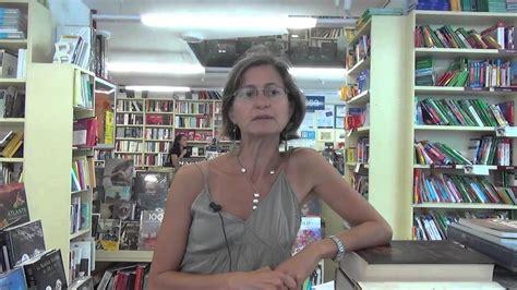librerie a catania librerie cavallotto di catania la storia