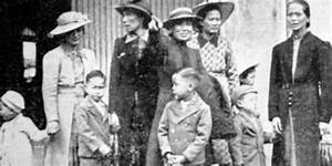 History of Chinese People in New Zealand – Helen Wong ...