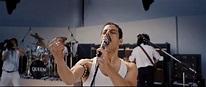 'Bohemian Rhapsody' Trailer: Rami Malek Plays Freddie ...
