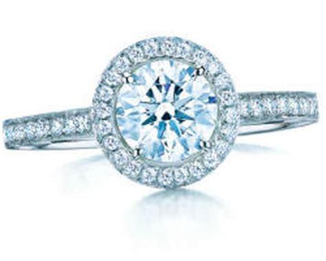 Top 10 Jewelry Stores  Engagement Rings In Atlanta Ga. Ring Model Rings. Pretty Flower Wedding Rings. Hummingbird Wedding Rings. Little Finger Wedding Rings. Triton Wedding Rings. Chocolate Diamond Rings. Tire Tread Rings. Instead Wedding Rings