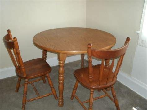 craigslist dining room table perfect craigslist dining room table and chairs on dining
