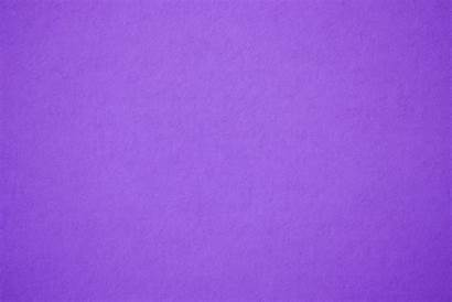Purple Paper Texture Resolution 2592 Dimensions