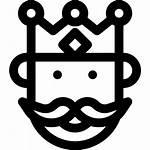 King Icons Icon Svg Flaticon