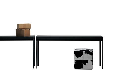 console table used as desk bebemarkt com console table ideas