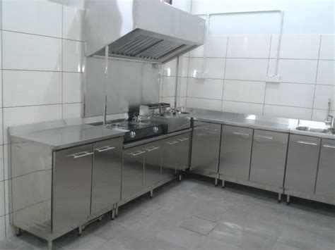 where to buy metal kitchen cabinets where to buy stainless steel kitchen cabinets stainless
