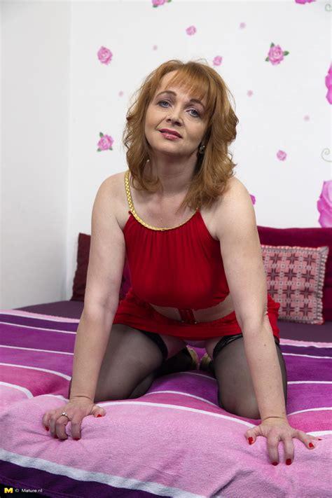 Mature Nl Maturenl Model New Mom And Son Xxx Pov Sex Hd Pics