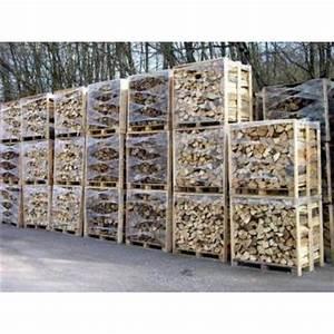 Bois De Chauffage Gratuit : legna da ardere ~ Melissatoandfro.com Idées de Décoration