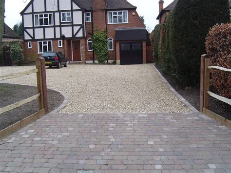 gravel pavement gravel paving related keywords suggestions gravel paving long tail keywords