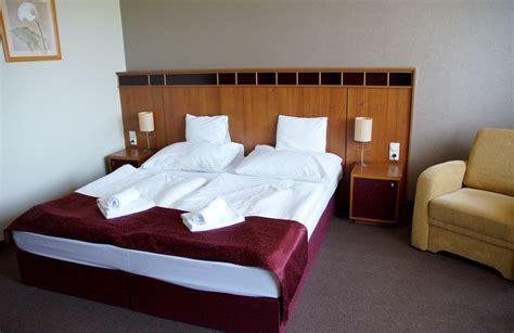 free images cottage property furniture bedroom