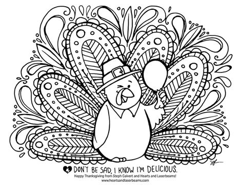 coloring pages thanksgiving thanksgiving coloring pages skip to my lou