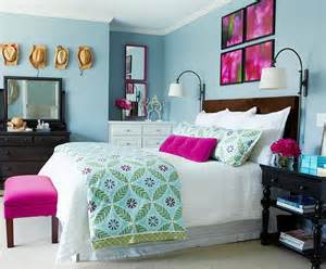Simple Single Bed Room Ideas Photo by Simple Bedroom Decor Ideas Fascinating Home The Inspiring