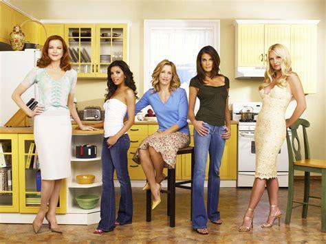 cuisine tv free desperate images desperate hd