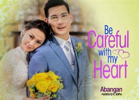 janella salvador please be careful with my heart be careful with my heart wikipedia bahasa indonesia