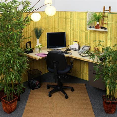 how to zen your home zen design ideas for a homey home office plushemisphere