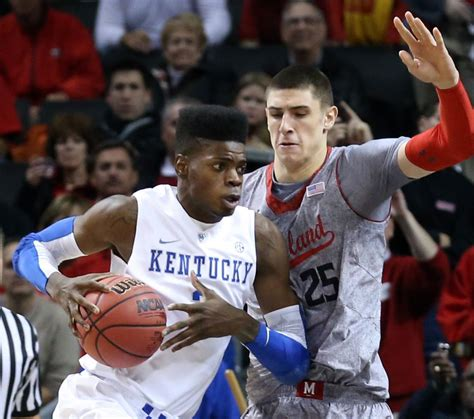 Nba Draft 2013 Latest Big Board And Top 30 Projections