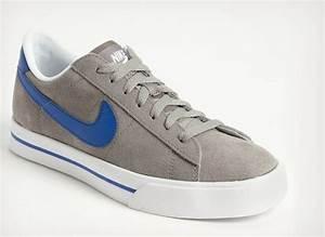 Nike Sweet Classic Sneakers Mens   Cool Material
