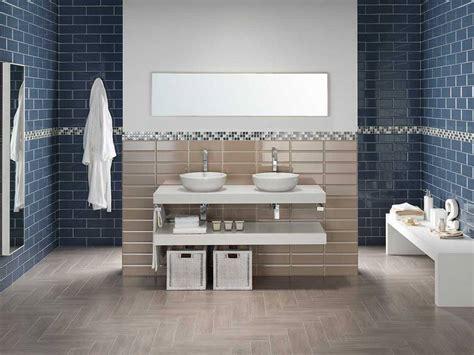 piastrelle bagno design piastrella bagno design diamantato edge iperceramica