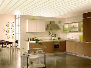 different wall designs walls ceiling panels design wall With home interior wall design 2