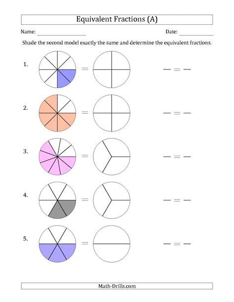 Addition Worksheets » Simple Fraction Addition Worksheets  Free Printable Worksheets For Pre