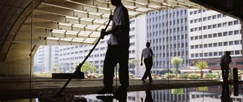 nowshera cleaning services llc services