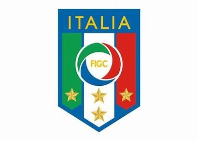 Football Italy Team Italian Italia Clipart Logos
