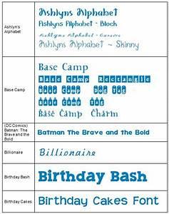 50 best cricut fonts images on pinterest cricut for Cricut lettering machine