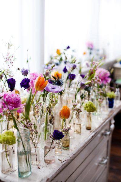 pin von   auf blumen wedding flowers wedding