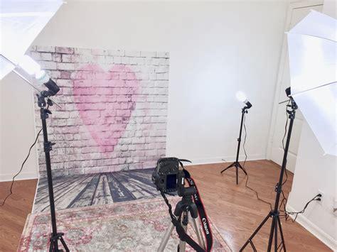 studio lights cheap cheap home photo studio for 107 house mix