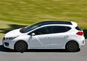Kia Ceed Sport : car barn sport june 2013 ~ Maxctalentgroup.com Avis de Voitures