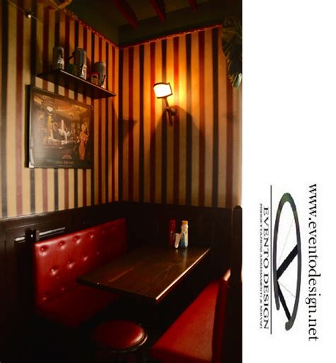 Sgabelli Pub by Arredo Pub Sgabelli Sgabelli Per Birreria Pub